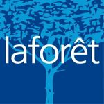 LAFORET - ACTIONS IMMOBILIER